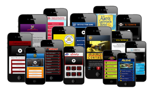 Malaysia Mobile Apps Developer in Johor Bahru, (JB) – MOS Marketing Solutions
