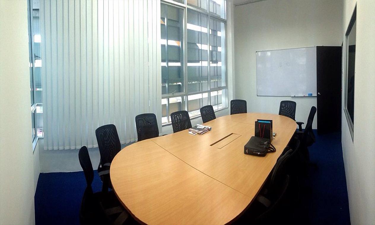 Johor Bahru Meeting Room for Rent, Conference Room, Training / Function Room & Seminar Room in Skudai (JB)
